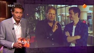 Kunststof TV