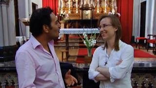 De Verandering (tv) - Isabella