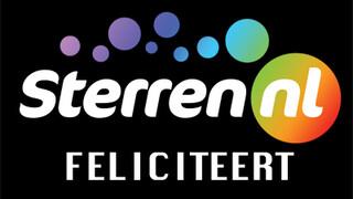 Sterren.nl feliciteert: Ria Valk