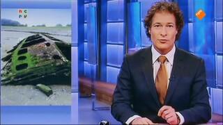 2doc - De Bommenlegger Van Ritthem