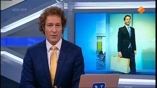 Nieuwsuur - Nieuwsuur - Prinsjesdag: De Visie Van Rutte Ii