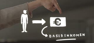 Vpro Tegenlicht - Gratis Geld