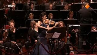 Instart Hart en Ziel nacht van de Klassieke muziek