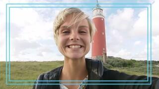 Zappmissie: Het Verborgen Eiland Zweetvoeten van Diederik
