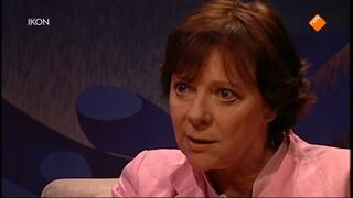 De Nachtzoen - Colet Van Der Ven (2)