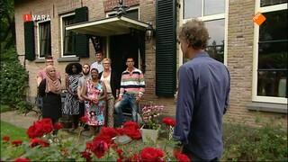 Typisch Nederlands - Typisch Nederlands: Aflevering 3