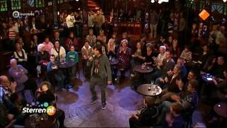 Sterren.nl - Sterren.nl Presenteert: De Tros Top 50