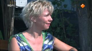 Ntr Korte Film Online - Avond Van De Korte Film 2014