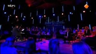 Hart & Ziel Nacht van de Klassieke Muziek