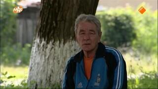 Max Maakt Mogelijk - Max Maakt Mogelijk - Ouderencentrum Bulgarije