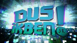 serie logo