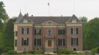 MAX Monumentaal Huis Doorn