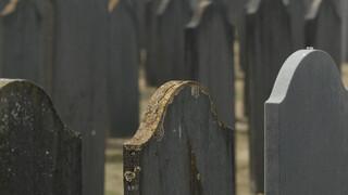 Dood Voor Beginners - Aflevering 4: Uit Het Leven Gestapt