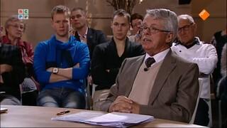 Recht In De Regio - Van Lenen Komt Wenen