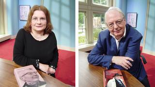 Vpro Boeken - Wiel Kusters En Mieke Koenen