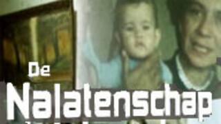 De Nalatenschap - Kika, Stichting Kinderen Kankervrij