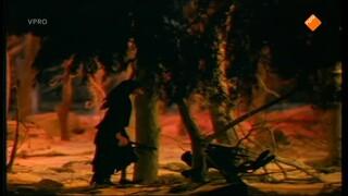 Verhalen van de boze heks Heksendag