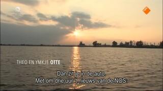 Fryslân Dok - Fryslân Dok: Bran Ljouwert