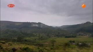 3 Op Reis - Sri Lanka - Portugal