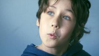 Armoede door de ogen van kinderen