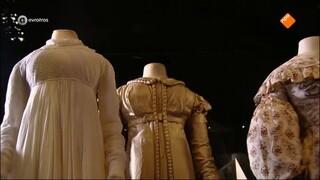 Tussen Kunst en Kitsch Modemuseum Hasselt