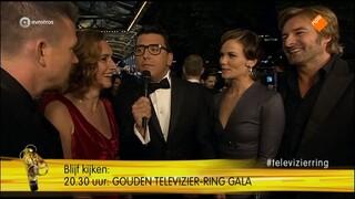 Gouden Lopershow Televizier-Ring Gala 2014