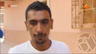 Bureau Marokko - Bureau Marokko