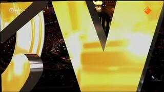 Gouden Televizier-ring Gala - Gouden Televizier-ring Gala 2014