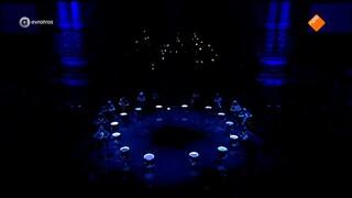 Gouden Televizier-Ring Gala 2014