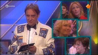 Gouden Televizier-Ring Gala 2014 De nabeschouwing