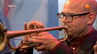 Vpro Vrije Geluiden - Jef Neve, Amsterdam Klezmer Band, ?[su:m]