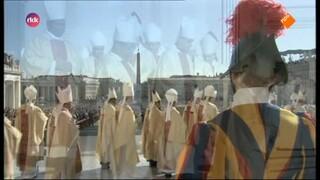 Katholiek Nederland Tv - Kardinaal Eijk Blikt Terug Op Synode