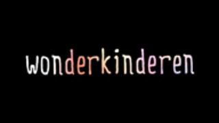 2Doc: Wonderkinderen