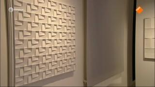 Tussen Kunst en Kitsch Stedelijk Museum Schiedam