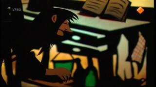 Verhalen Van De Boze Heks - Beukenootjes