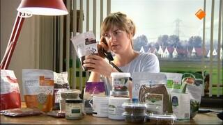 Keuringsdienst Van Waarde - Superfoods