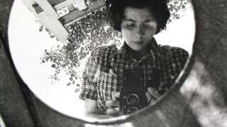 Close Up - Op Zoek Naar Vivian Maier