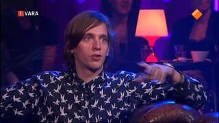 Dwdd Saturday Night - De Muziekavond Van De Jeugd Van Tegenwoordig