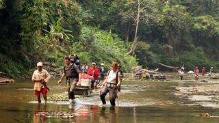Natuur Op 2 - Expeditie Birma (3/3)