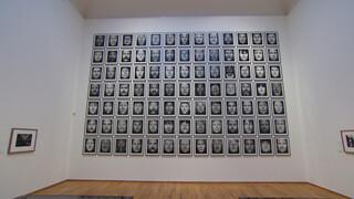 Fotocollectie Rijksmuseum