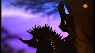 Verhalen Van De Boze Heks - Fluisterkruid