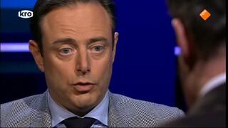 Oog In Oog - Bart De Wever