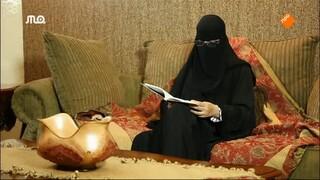 Mo Doc - Mo Doc: Sharia, Waarom?