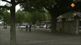 De Wandeling - Jongste Overlevende Van Vrouwenkamp Ravensbrück