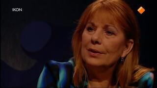 De Nachtzoen - Margriet Eshuijs