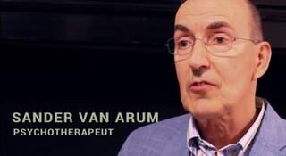 Duivelse Dilemma's - Sander van Arum