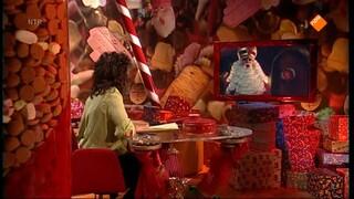Het Sinterklaasjournaal - 11 November 2014