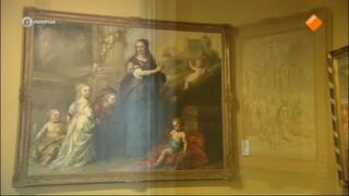 Tussen Kunst en Kitsch Noordbrabants Museum Den Bosch