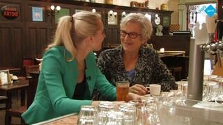 Npo Spirit 2015 - Hannie Van Dijk Blikt Terug Op 90 Jaar Ncrv