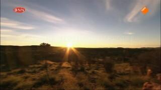 Freek Vonk In Australië - Giftig, Giftiger, Giftigst
